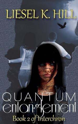 Quantum Entanglement (Interchron #2)