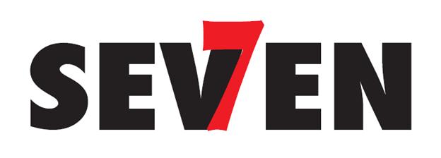 Image result for seven