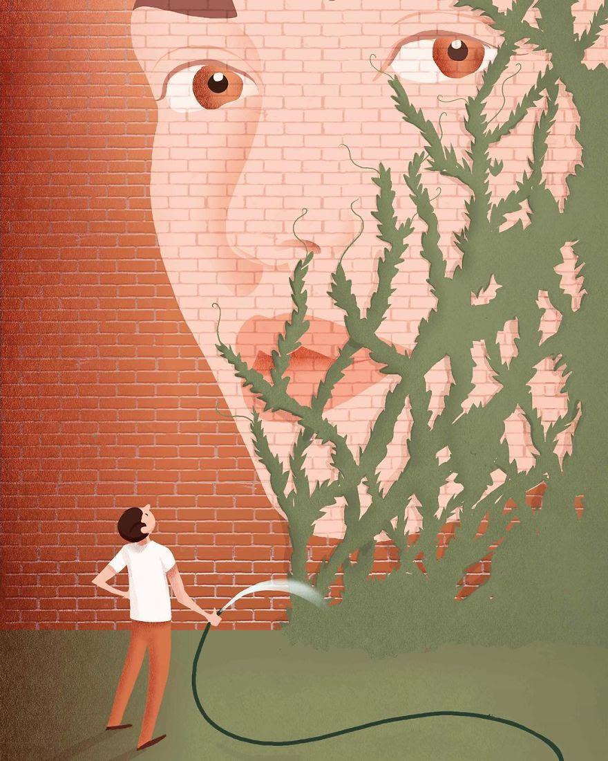ilustraciones-vida-moderna-marco-melgrati (11)