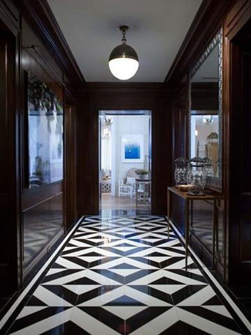 front door entryway design ideas  | 1280 x 720