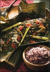 Kopia Hmong Food - Outfit Ideas for You
