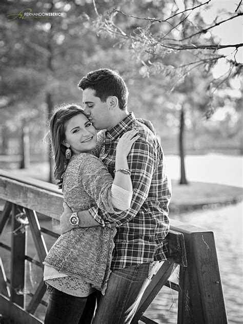 18 best images about Courtney & Andrew   Fall engagement