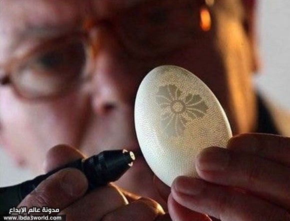 egg_carving_02