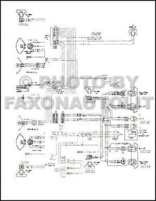 1989 Gmc R3500 Wiring Diagram Schematic Hp G60 Lcd Wiring Diagram 5pin Ab14 Jeanjaures37 Fr