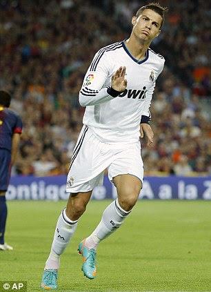 Klub Spanyol paling sukses ini boleh berbangga dengan banyak sekali gelar yang pernah diraihnya Sejarah Berdirinya Real Madrid