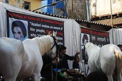 Athvi 2012 at Malad Malvani by firoze shakir photographerno1