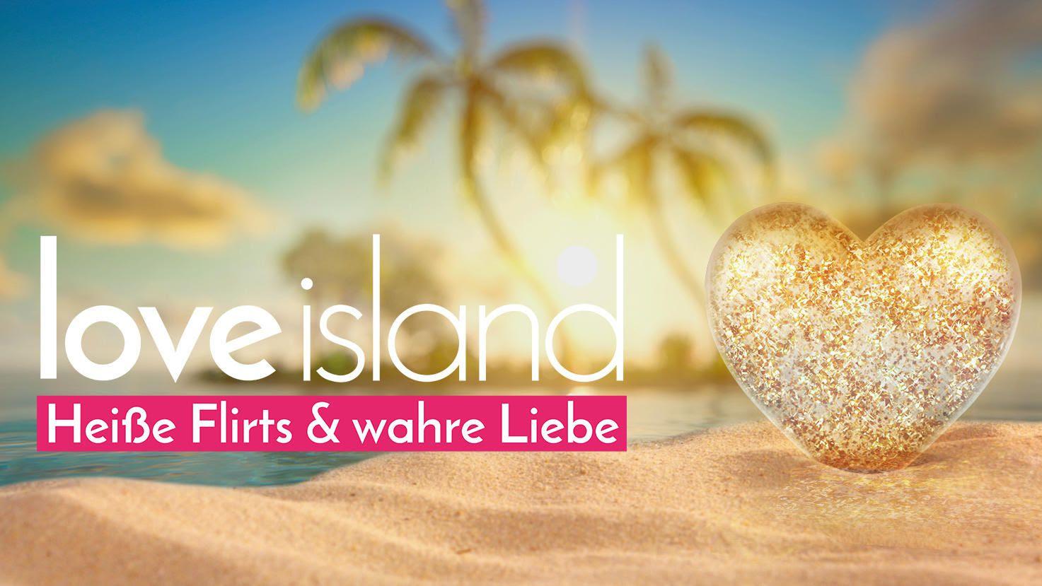 Love Island 2021 Kandidaten - Mscff6i8ymp0lm : Deshalb ...