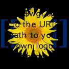 freethoughtpedia