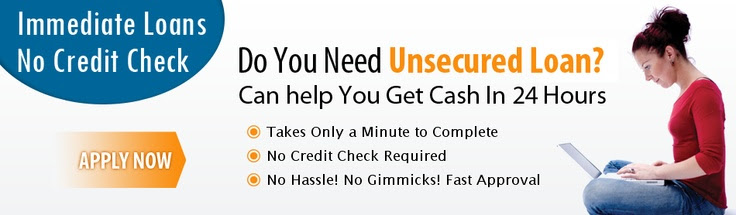 Unsecured Signature Loans With Bad Credit, Pay Off Debts Bills, Taxes Relief Consolidation, Credit Builder Loans, Credit Repair & Reports, Credit Cards, Small Business Startup Loans, Unsecured Start Up Small Business Loans, Unsecured Bad Credit Personal Loans, Start up Business Loans for Bad Credit History, Small Business Loans With Bad Credit, Personal Bad Credit Loan For People With Bad Credit, Unsecured Business Loans, Personal Loans, Unsecured Start Up Loans, Unsecured Business Loans, Unsecured Personal Loans, Bad Credit Loan, Business Loans, Business Loan, Unsecured Loans, Small Business Loan, Unsecured Line of Credit, Unsecured Lines of Credit, Unsecured Financing, Unsecured Business Financing, Unsecured Business Line of Credit, Unsecured Business Lines of Credit, Unsecured Business Loan, Unsecured Business Loans, Unsecured Credit Line, Unsecured Credit Lines, Unsecured Business Credit Line, Unsecured Business Credit Lines, Small Business Loan, Small Business Loans, Small Business Line of Credit, Small Business Lines of Credit, Business Financing, Business Loan, Business Line of Credit, Business Lines of Credit, Business Credit Lines, Business Credit Line, Start-Up Financing, Start-Up Loans, Start-Up Funding, New Business Loans
