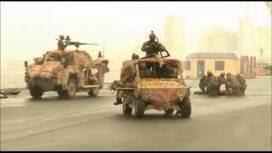 El Sueño de Paz de Obama: 761 bases militares y 135 países con fuerzas especiales de EEUU | La R-Evolución de ARMAK | Scoop.it