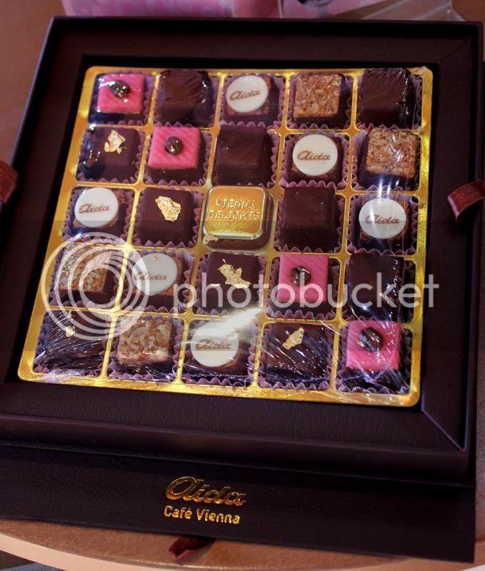 Aida mini torte photo IMG_5858_zps871bfd4f.jpg