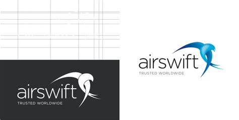 brand identity design corporate identity brand carbon