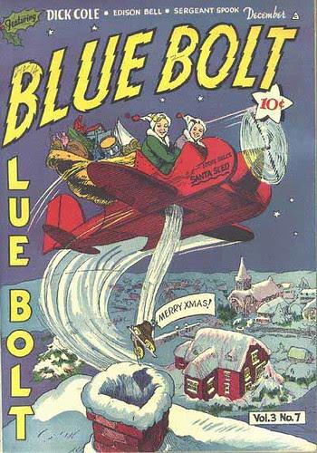 bluebolt07