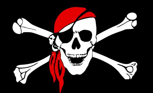 http://www.wpclipart.com/signs_symbol/skull/skull_3/pirate_skull_and_bones_flag.png