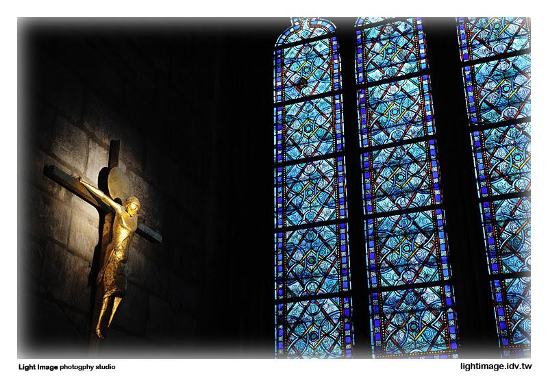 Paris0510_00421