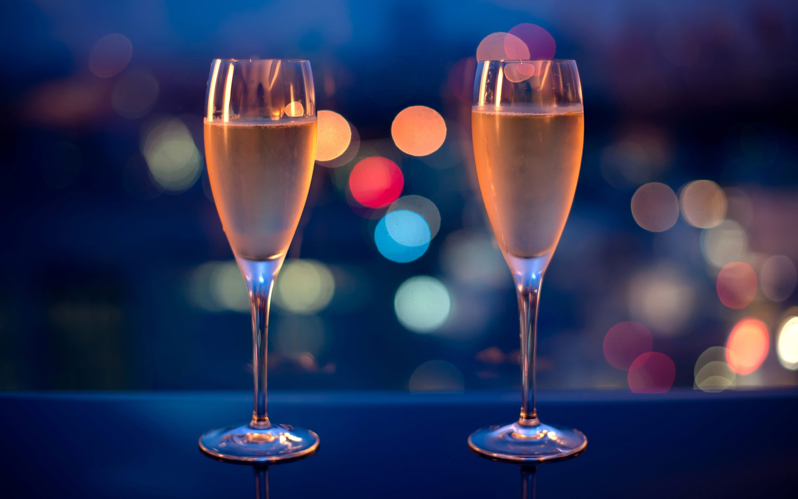 New Years Eve Background Wallpaper High Definition High