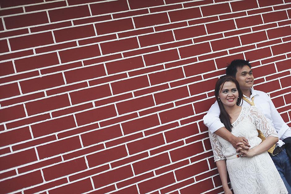 Cebu Prenup Photographer