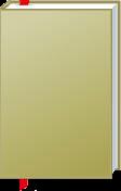 Blank 133x176