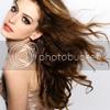 http://i757.photobucket.com/albums/xx217/carllton_grapix/31.png