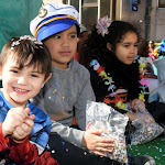 Le carnaval de Saint-Memmie est annulé