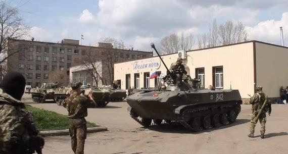 2016-08-19-1471633957-1751721-UkraineBMDs_of_Sloviansk_selfdefense.jpg