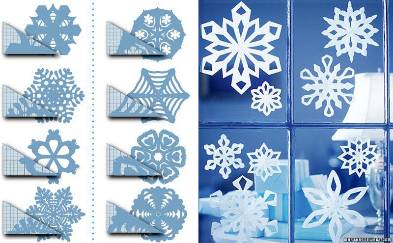 winter-wonderland-decoration