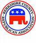 Berkshire County Republican Association