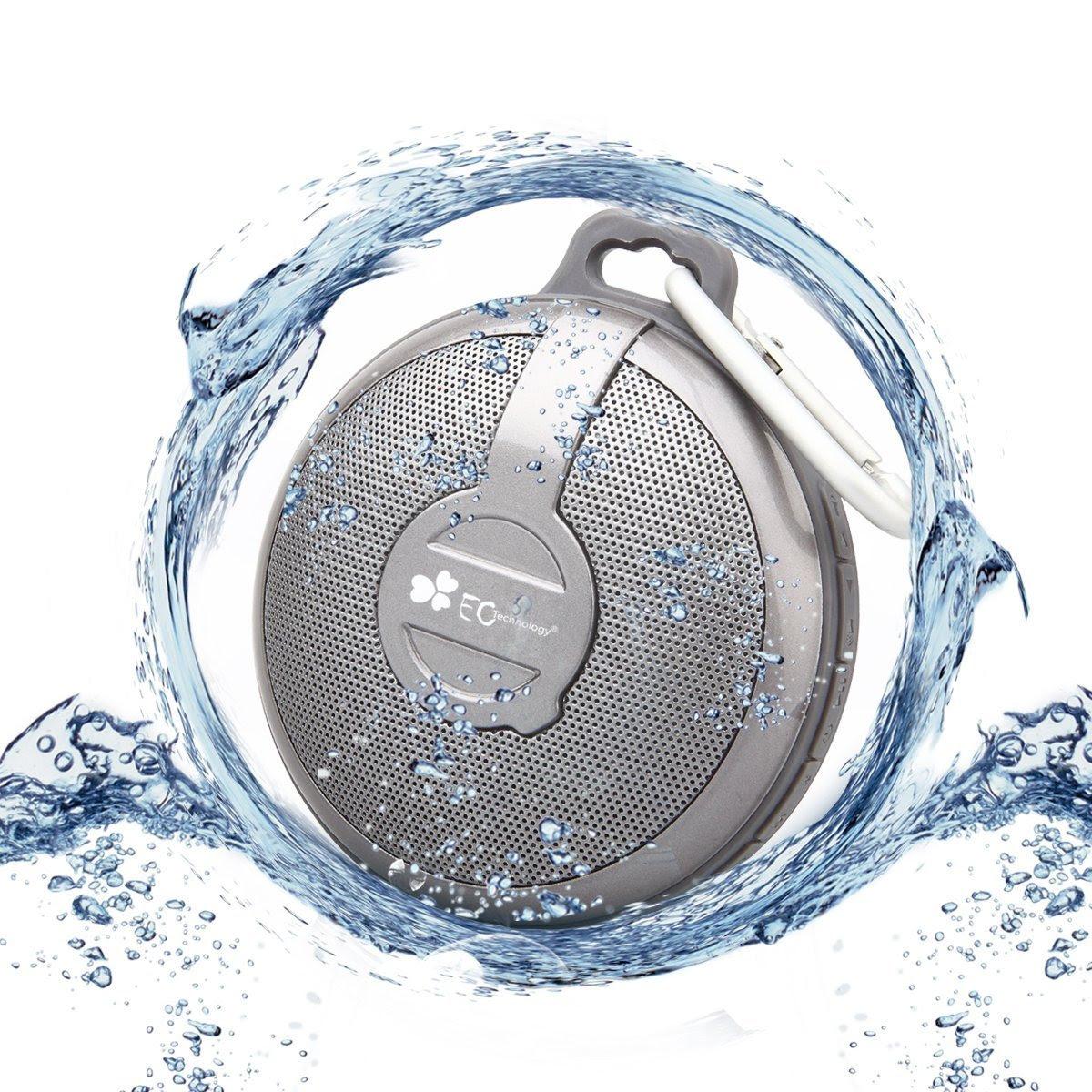 http://www.amazon.com/EC-Technology%C2%AE-Speakerphones-Waterproof-Shockproof/dp/B00KXVU2RW/ref=cm_cr-mr-img