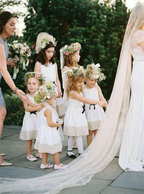 293 best Flower Girls & Ring Bearers images on Pinterest