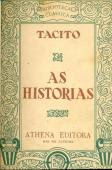 As Histórias (2º Vol. )