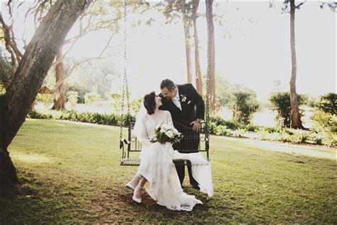 Best Wedding Decoration Hire Worthy Curios: Dream Décor On