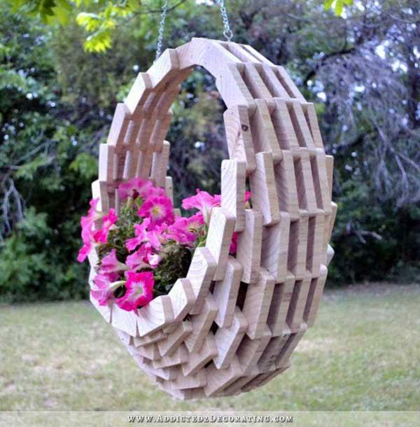 AD-Cute-DIY-Garden-Pots-14
