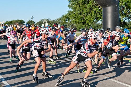 Tx Road Rash marathon 22Apr2012 b_1757 by 2HPix.com - Henry Huey