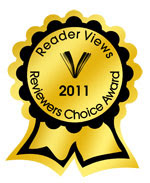 The Woodcutter - Finalist in the Reader Views 2011 Literary Awards