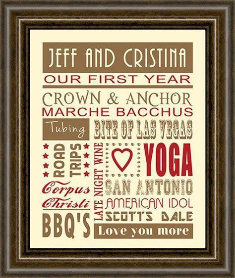 Gift For Him   Husband   Boyfriend   Anniversary Gift