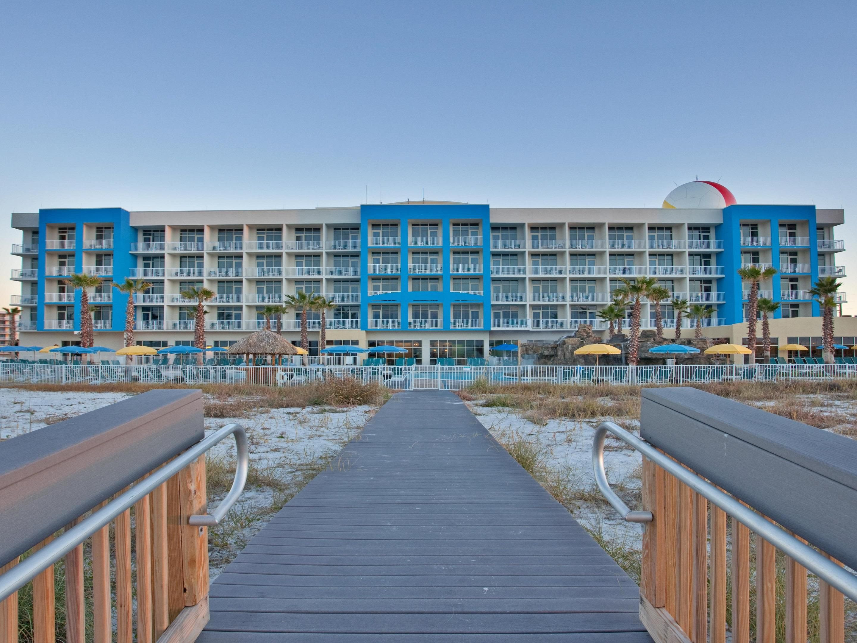Holiday Inn Resort Fort Walton Beach Hotel by IHG