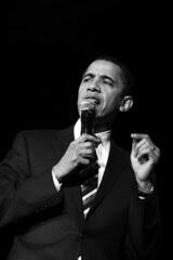 Barack Obama 13.jpg