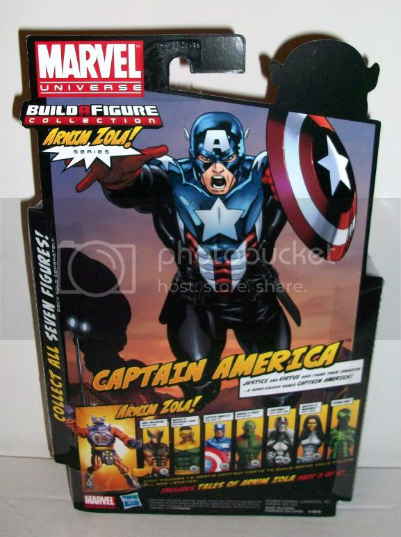 Captain America photo MarvelLegends009-1.jpg