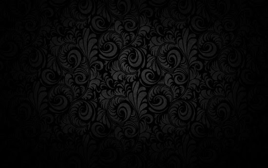 Download 800+ Wallpaper Black Vintage HD