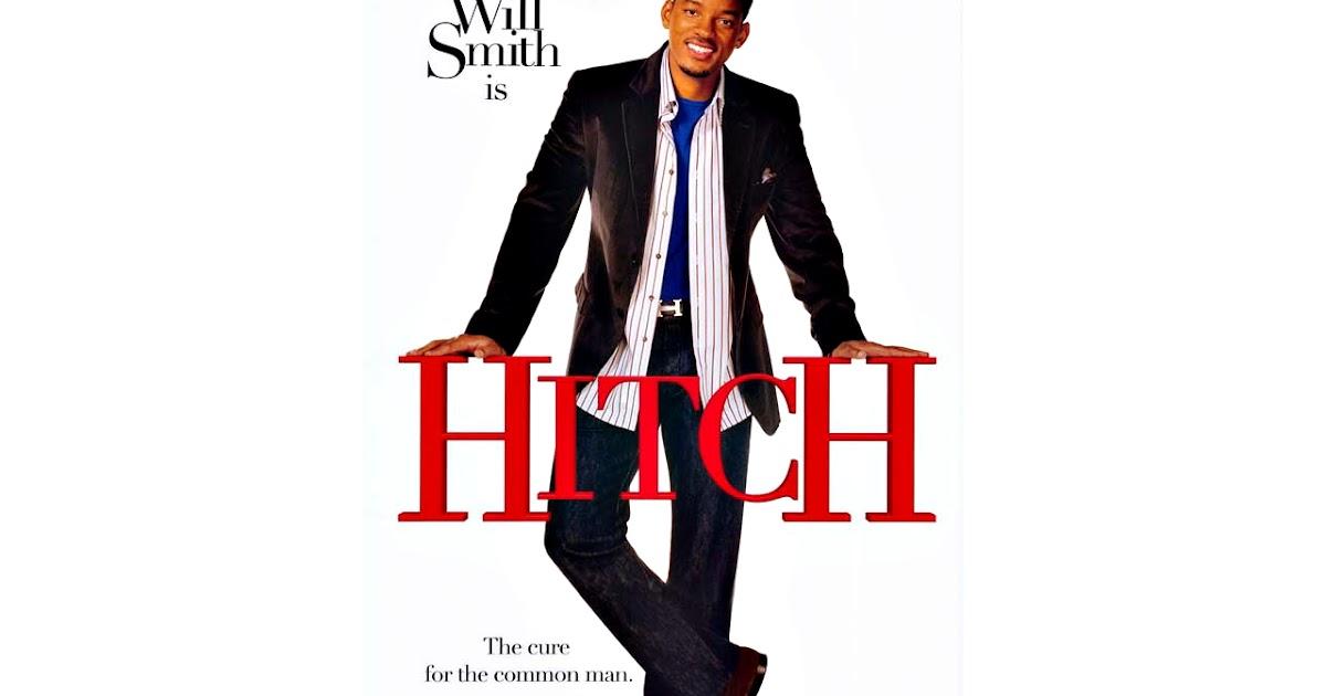 Watch movie hitch online