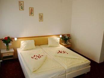 Reviews Hotel Wiesenhof