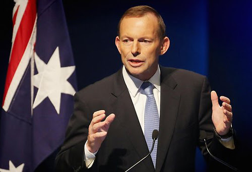 http://papundits.files.wordpress.com/2013/09/tonyabbott01.jpg