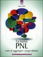 La Nuova PNL