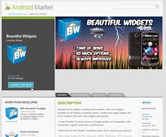 androidmarket-06