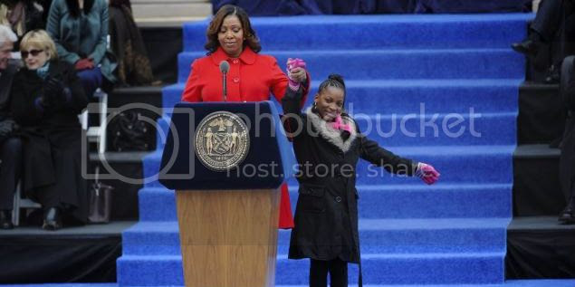 photo leticia-james-inauguration.jpg