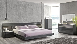 Modern Furniture Bedroom Set | Bedroom Furniture High Resolution