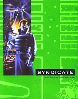 Amiga, Computer Games, Retrogaming