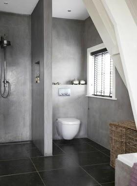 Beautiful 10 Modern Bathroom Colour Jig Background