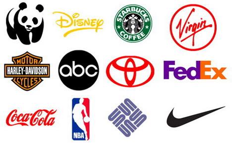 Logo Design Tutorial Free Download Business Flyer Templates