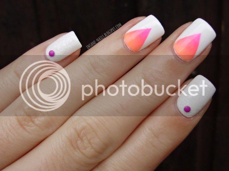 photo gradient_nails_4_zps5f2f922d.jpg